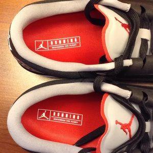 Jordan Shoes - Jordan Zoom Tenacity 88